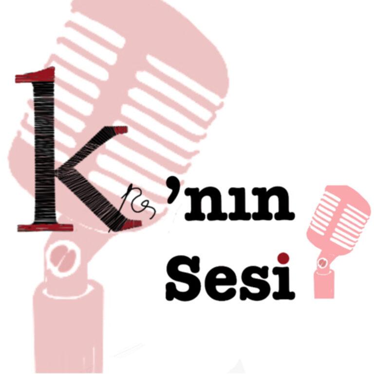 K'nın Sesi